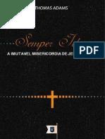 Semper Idem - Thomas Adams.pdf