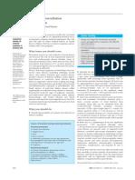 1B- RENAL Proteinuria