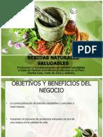 BEBIDAS NATURALES SALUDABLES-2