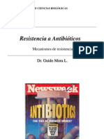 resistencia.ppt