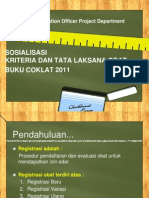 186062451-Registrasi-obat