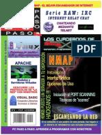 09. NMap [Iniciacion Al Port Scanning]