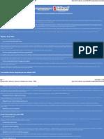 Visão geral dos controles e operaçoes realizadas pelo sistema - WMS.pdf