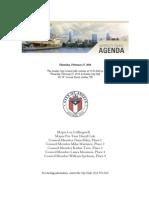 austin city council mtg 2-27-14