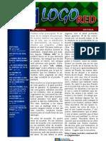 Logored - Marzo 2014