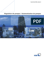 Savoir Faire Automatisation Regulation 12 Data