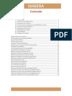 Catálogo Madera.pdf