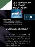 13tecnicapreparacinmesainstrumentacin-130328223611-phpapp01