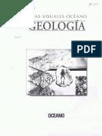 Atlas Visuales Oceano - Geologia