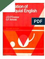 Intonation of Colloquial English.pdf