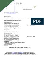 cotizacion  de aditivos.doc