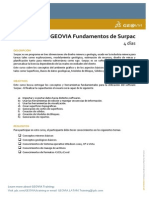 Surpac_Fundamentos