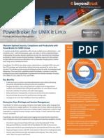 DS-PowerBrokerUnixLinux.pdf