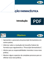 prescricao_farmaceutica_introducao