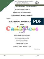 EstructurasSQL_EquipoCandyCOS_ICO16