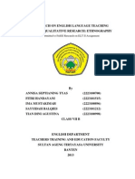 Ethnography VII B 1st Group (1).docx