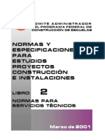 Libro 2 PLANEACION, PROGRAMACION Y EVALUACION.pdf