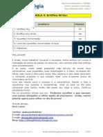 nocoes-de-informatica-p-serpro_aula-04_serproaula4writer_23315.pdf
