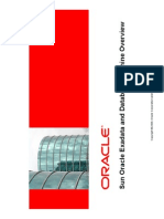 Presentation - Oracle Exadata V2 - Technical Overview