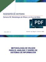 Semana 09 Metodologia Wilson 2013 3