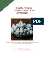 Manual_de_Champinon.pdf
