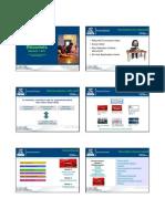 Effective_CVs_slides.pdf