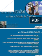 MVC_PROCESSO DECISÓRIO_Edmarson