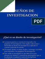 6-disenodeinvestigacion