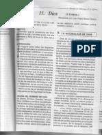 PDF Dios