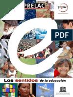 revista PRELAC N°2 espanol
