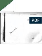 Habermas2.pdf