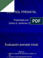Control Prenatal2127