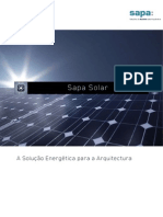 Catalogo Sap a Solar