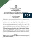 Fisica-Pensum-Bogota-Unal-Pregrado-Blog-de-la-Nacho.pdf