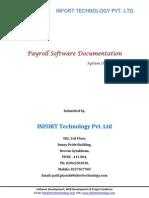 Payroll Software FMS