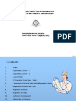 Presentation1.Pmp