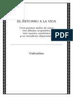 (1)Valentino - El retorno a la Vida - Scribd.pdf