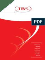 TIDIR JBS 17-11-2012