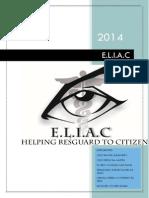E.L.I.a.C Version 1