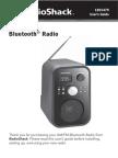 Radio Shack 1201479