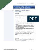 AUSGAFF-06SurveyQuestionnaireFinal0713-MAQ