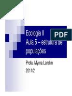 Aula 5 - populacoes_estrutura.pdf