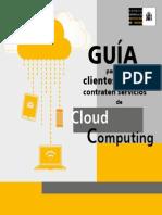 Guia Cloud