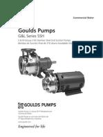 GouldPumpSpecs.pdf