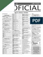 Diario Oficial Dentro 7-Jan