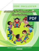 49173977 Manual Adaptaciones Curriculares