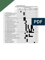 Kalender Kegiatan - Copy