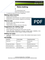 SS_Note-Making.pdf