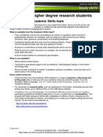 SS_Support-for-higher-degree-research-students.pdf