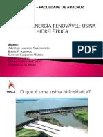 TRABALHO DE METODOLOGIA CONCRETO - INCOMPLETO.pptx